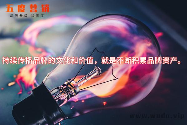 聚焦新零售新消费,大脑袋传媒助力企业打开财富之门 第2张