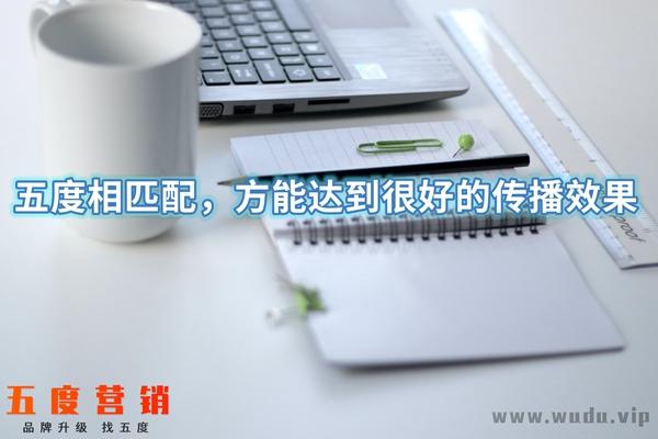 新零售决战江湖  大脑袋传媒带你探索全渠道营销之路 第1张